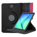 LG 지패드3 8.0 V525 회전 스탠드 케이스