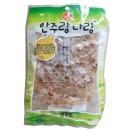썬푸드 올리브유 구이쥐포 35g X 5개 쥐포 안주 간식