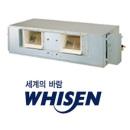 LB-W1103SG3 매립덕트냉난방 실.내외기1대로 9실사용