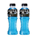 파워에이드600mlx20펫/스포츠음료/이온음료/음료수