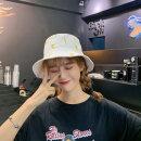 동대문 모자 양면 버킷햇 여행 서핑 벙거지 바캉스