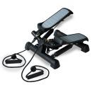 트위스트 스텝퍼 ST-7 유산소운동기구 재활운동