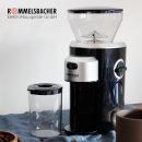 롬멜스바하 커피 전동 그라인더 EKM300 핸드밀