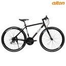 2021신상입고 알톤 썸탈 하이브리드 자전거 출퇴근용 입문용 가성비