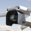 DJI MAVIC AIR2 매빅 에어2 콤보 드론 부품 렌즈후드