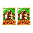 스카치 캔디 1553g x 2봉