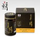 금흑정 240g/흑삼 농축액 100%/특품/특가행사