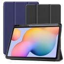 갤럭시탭 S6 Lite 10.4 SM-P610 P615NO S펜수납케이스