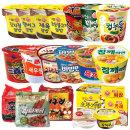 라면(박스)모음/봉지라면/컵라면/즉석밥/햇반/3분요리