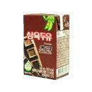 삼육두유 초코맛 140ml x 72팩