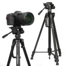 베스트로딩 BLT-520d DSLR카메라삼각대 캐논 800D 750D