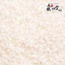 보담다소니 백미 1kg 햅쌀 국내산
