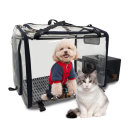 펫 애견 강아지 고양이 드라이룸 준중형 슈페리어팬