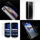 강화유리 아이폰 12 미니 프로 맥스 11 XS XR X 7 8