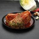 미스터홍주부 포기김치 3kg 국내산 당일생산