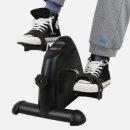 실내 자전거 운동 스피닝 기구 홈트레이닝 유산소
