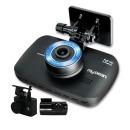 MK3 3채널 FHD 블랙박스(32G)_실내캠 (전후방+실내캠)