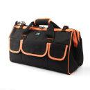 테크 멀티포켓 다용도 공구가방 / 휴대용 연장가방 /