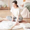 정리의 끝판왕 진공 압축팩 2+1 (소형)/이불/겨울옷