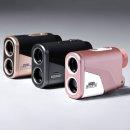 아이나비 SPORTS 골프 레이저 거리측정기 3종 택1