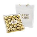 페레로로쉐/초콜렛/초콜릿/다이아 24T 1개+쇼핑백