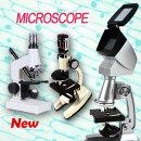 B type 1200배 광학 현미경 실체 생물 메탈 현미경
