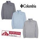 (신세계의정부점) 21S/S 컬럼비아 신상품 봄 여름용 시원한 냉감 기능성 옴니위크 남성 긴팔 티셔츠 (YM...