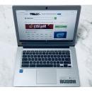 Acer 크롬북 CB3-431-C5FM