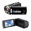 1위스마트카메라V디카100X줌삼성터치스크린캠코더소니