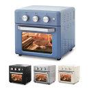 오븐형 스마트 에어프라이어 18리터 FM1800 (블루)