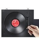 소니 LP 블루투스  턴테이블 음향기기 PS-LX310BT