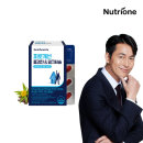 피로개선 홍경천 밀크씨슬 1박스(1개월) 건강기능식품