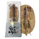울돌목 동해안 마른 오징어 大 3미(230g 내외)