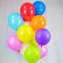 파티풍선 생일파티 홈 파티 이벤트 총모음