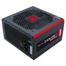 마이크로닉스 CASLON M 850W 80PLUS BRONZE 230V EU