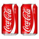 코카콜라355mlx24캔(특수채널) 음료수 탄산음료 뚱캔
