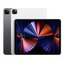 Apple 아이패드 프로 5세대 12.9 WiFi 128GB