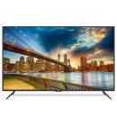 에이스 165cm TV WVH650UHD 4K엘지패널정품 4K HDR