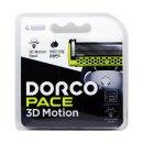 도루코 페이스 3D 모션 면도날 4개