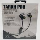 TARAH PRO 블루투스 이어폰 (공식정품)