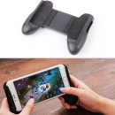 핸드폰 컨트롤러 그립 게임패드 휴대폰 스마트폰게임그립