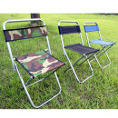 1+1 캠핑의자 휴대용 접이식 미니 유아 캠핑 차박 일반