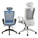 보스 500 사무용 사무실 컴퓨터 책상 공부 국산 의자