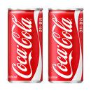 코카콜라190ml30캔 음료수 캔음료 음료 사이다 탄산음