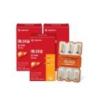 에너씨슬 밀크씨슬 유산균 3박스/간 장건강