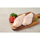 푸르델리닭가슴살(2kg)