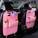 차량 팰트수납함 차량뒷좌석수납백 차량뒷좌석수납가방