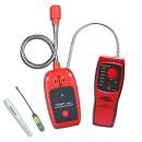 가연성 가스 측정기 누설 감지기 검지기 WT-8820