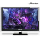 해커씨앤씨 모니터 평면 68.6cm(HK270V HDMI) 27인치
