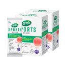 셀렉스 웨이프로틴스틱 복숭아맛 33g10포 2박스/보충제